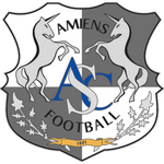 Амьен СК U19