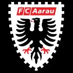 Арау логотип