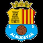 Альмудевар