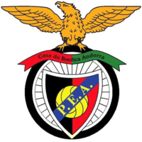 Пенья Энкарнада логотип