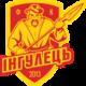 Ингулец логотип