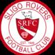 Слайго Роверc логотип