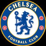 Челси U21