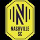 Нэшвилл логотип