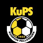 КуПС логотип