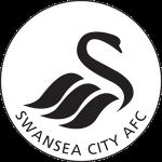 Суонси U23 логотип