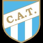 Атлетико Тукуман логотип