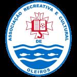 Олейрос логотип