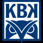 Кристиансунн логотип