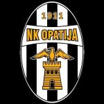 Опатия логотип