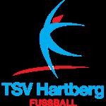 Хартберг логотип