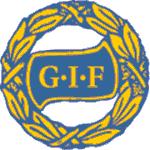 Греббестадс ИФ логотип