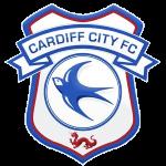 Кардифф Сити U23 логотип