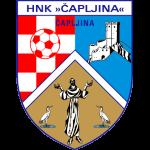 ХНК Каплйина