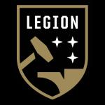 Бирмингем Легион логотип