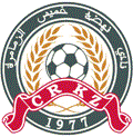 Ренессанс Эзмамра логотип