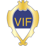 Ванерсборгс ИФ логотип