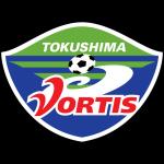 Токусима Вортис логотип