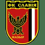 Славия Мозырь