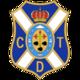 Тенерифе логотип