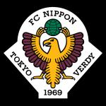 Токио Верди логотип