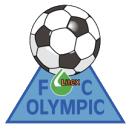 Олимпик