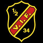 Васалундс логотип