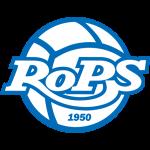 РоПС логотип