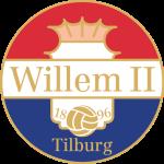 Виллем II логотип