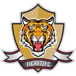 Тигрес
