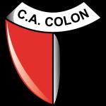 Колон логотип