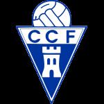 Кастильеха логотип