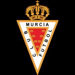 Реал Мурсия логотип