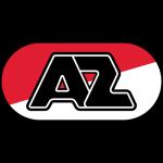 АЗ логотип