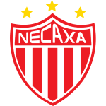 Некакса U20