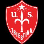 Триестина логотип