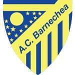 КСД Барнечеа логотип