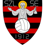ФК Сентлёринц логотип