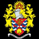 Дагенхэм логотип