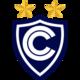 Сьенсиано логотип
