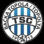 Бачка  логотип
