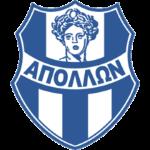 Аполлон Смирнис логотип