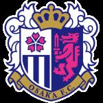 Сересо Осака Сакаи (Ж)