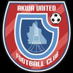 Аква Юнайтед