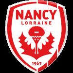Нанси U19