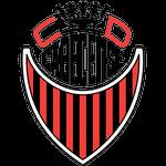 Кабекенсе логотип
