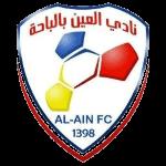 Аль Аин