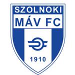 Сольнок логотип