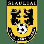 Академия футбола Шауляй