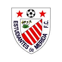 Эстудиантес Мерида логотип